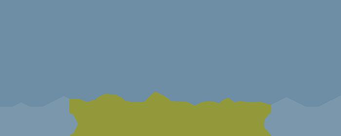 Invest Elk Grove